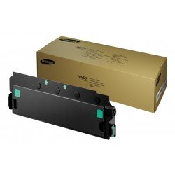 Samsung CLT-W659 Waste Toner Cartridge (20,000 pages*) CLT-W659/SEE