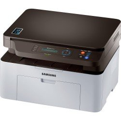 Samsung Xpress M2070W A4 Mono Multifunction Printer
