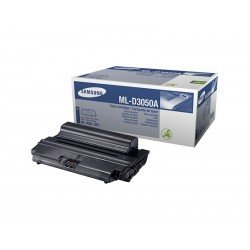 Samsung ML-D3050A Black Toner Drum (4,000 pages*) ML-D3050A/SEE