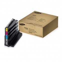 Samsung CLT-W406 Waste Toner (10,000 pages mono, 2,500 colour*) CLT-W406/SEE