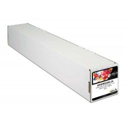 "Xativa X-Press Matt Coated Premium Paper 44"" (1118mm x 30m) 230gsm 3"""