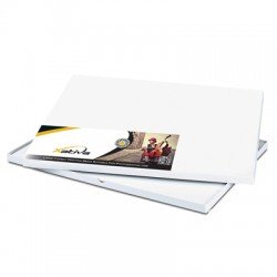 Xativa Gloss Pro Photo Paper 295gsm A4 XPGPRO295-A4 (50 sheets)