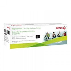 Xerox Replacement for Brother TN8000 Toner Cartridge (2,200 Pages*)