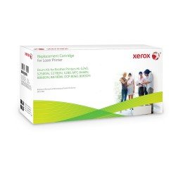 Xerox Replacement for Brother DR3200 Compatible Drum Kit (25,000 Pages*)