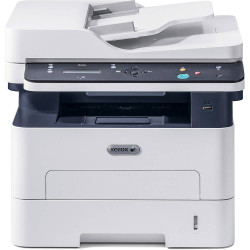 Xerox B205 A4 Mono Multifunction Laser Printer