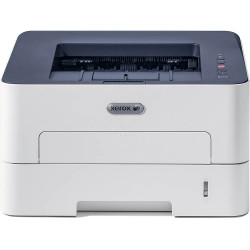 Xerox B210 A4 Mono Laser Printer
