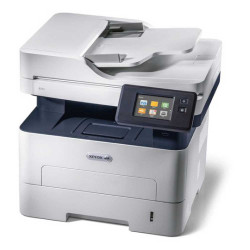 Xerox B215 A4 Mono Multifunction Laser Printer