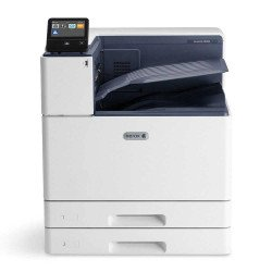 Xerox VersaLink C8000DT A3 Colour Laser Printer