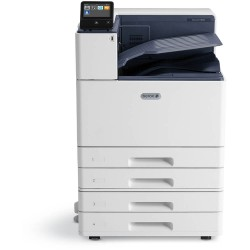 Xerox VersaLink C9000GX A3 Colour Laser Printer