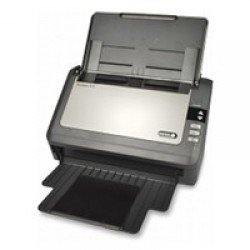 Xerox DocuMate 3125 A4 Sheetfed Scanner 1
