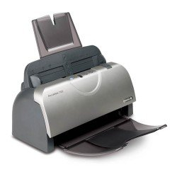 Xerox DocuMate 152i A4 Document scanner