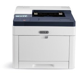 Xerox Phaser 6510DNI A4 Colour Laser Printer