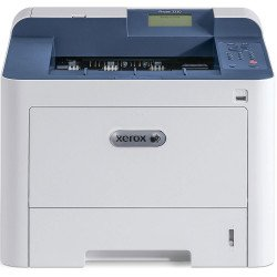 Xerox Phaser 3330DNi Mono Laser Printer