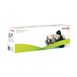 Xerox Replacement for HP 653A (CF322A) Yellow Toner Cartridge