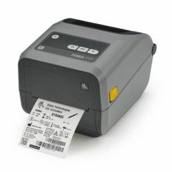 Zebra ZD420 Thermal Desktop Printer