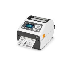 Zebra ZD620 Thermal Label Printer