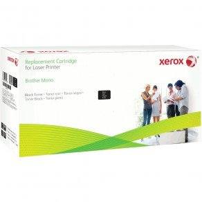 Xerox Replacement for Brother DR2200 Compatible Drum Kit (12,000 Pages*)